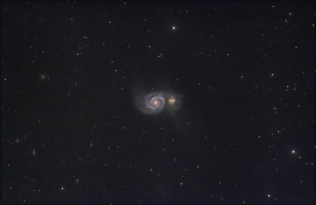 M51Esprit