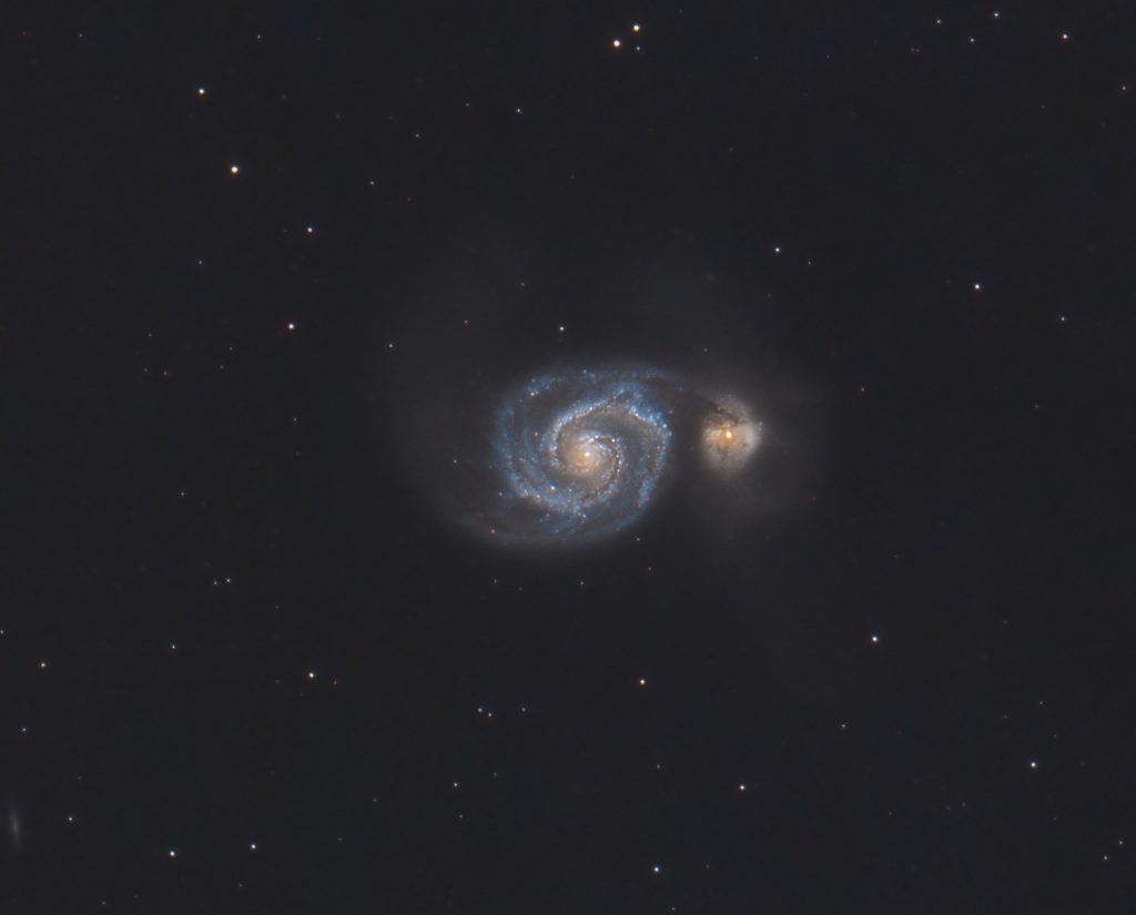 M51Esprit_crop